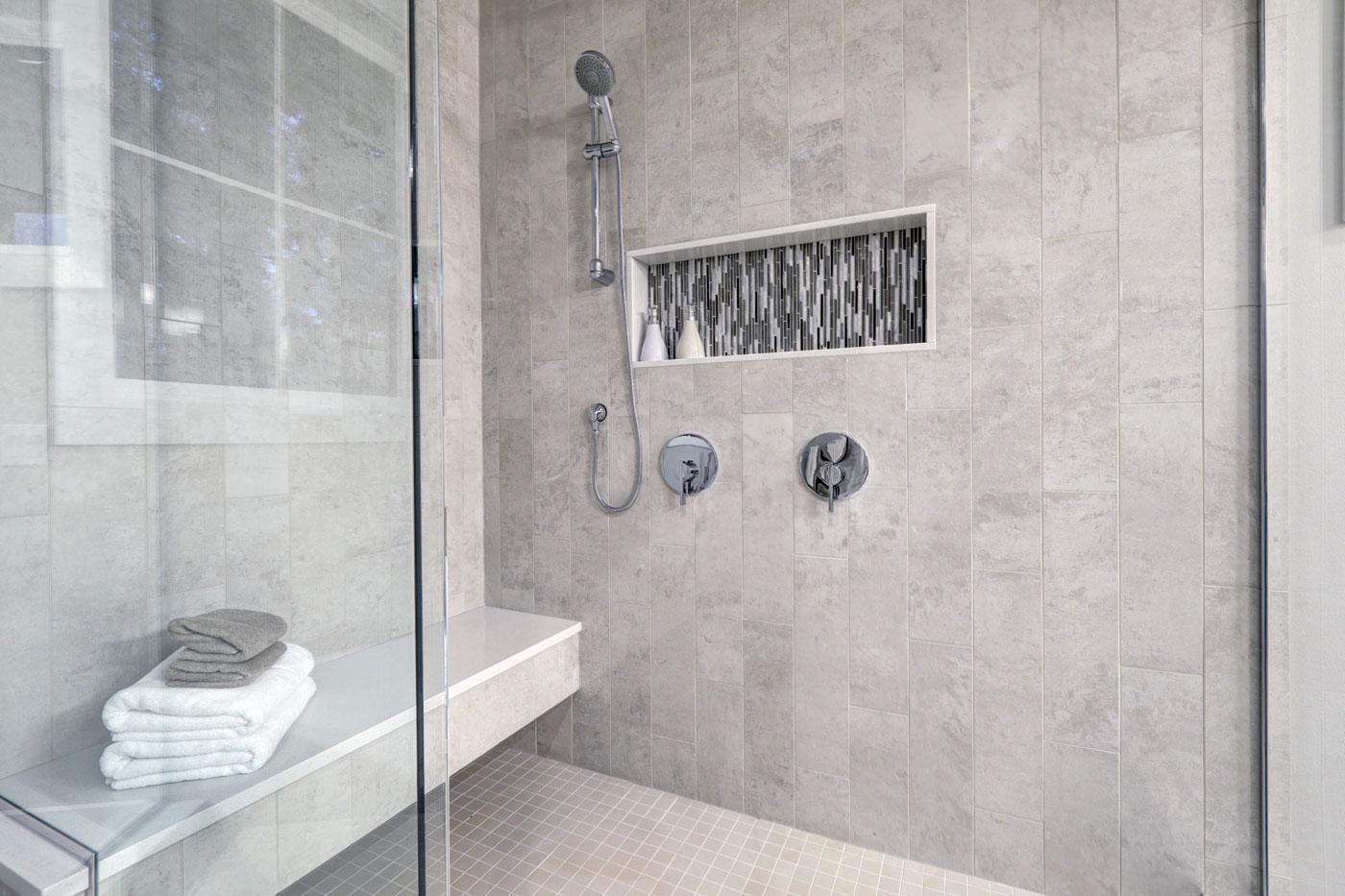 Genesis_Bathroom10