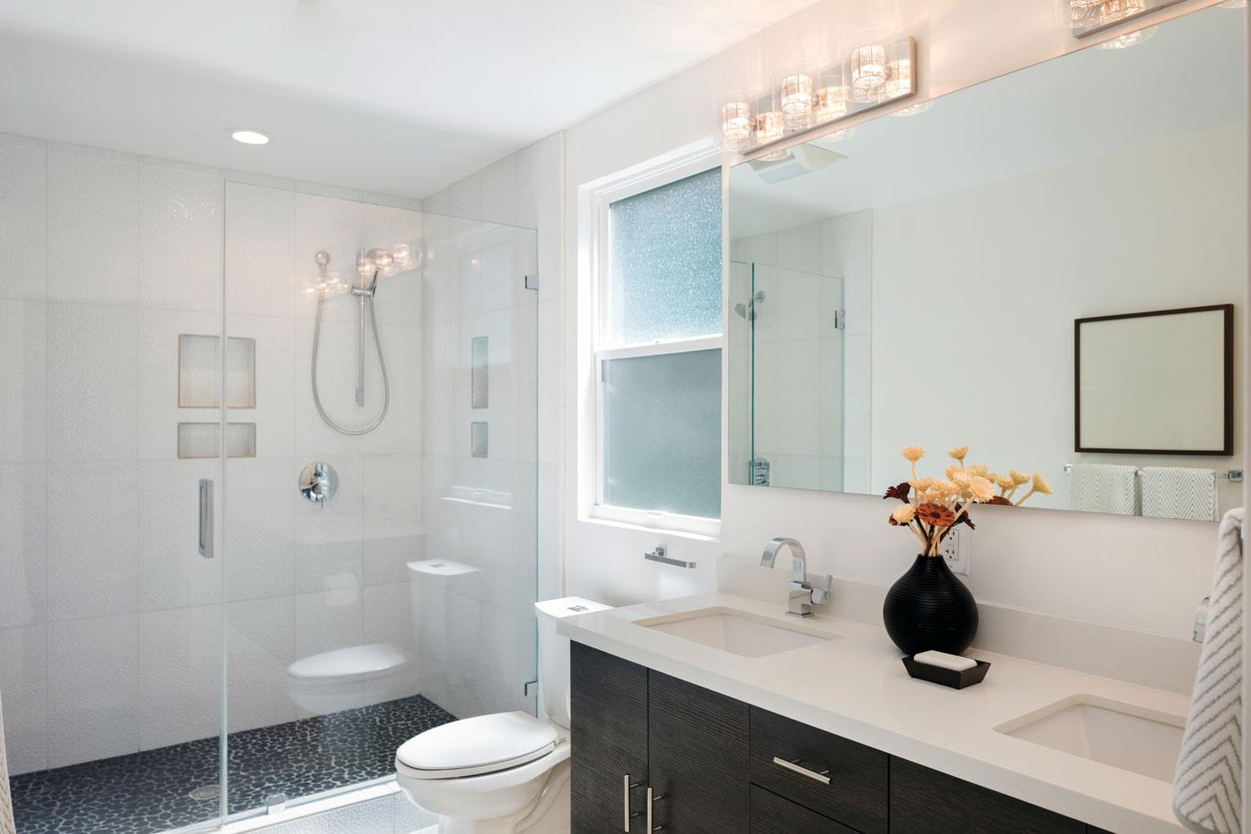 Genesis_Bathroom11