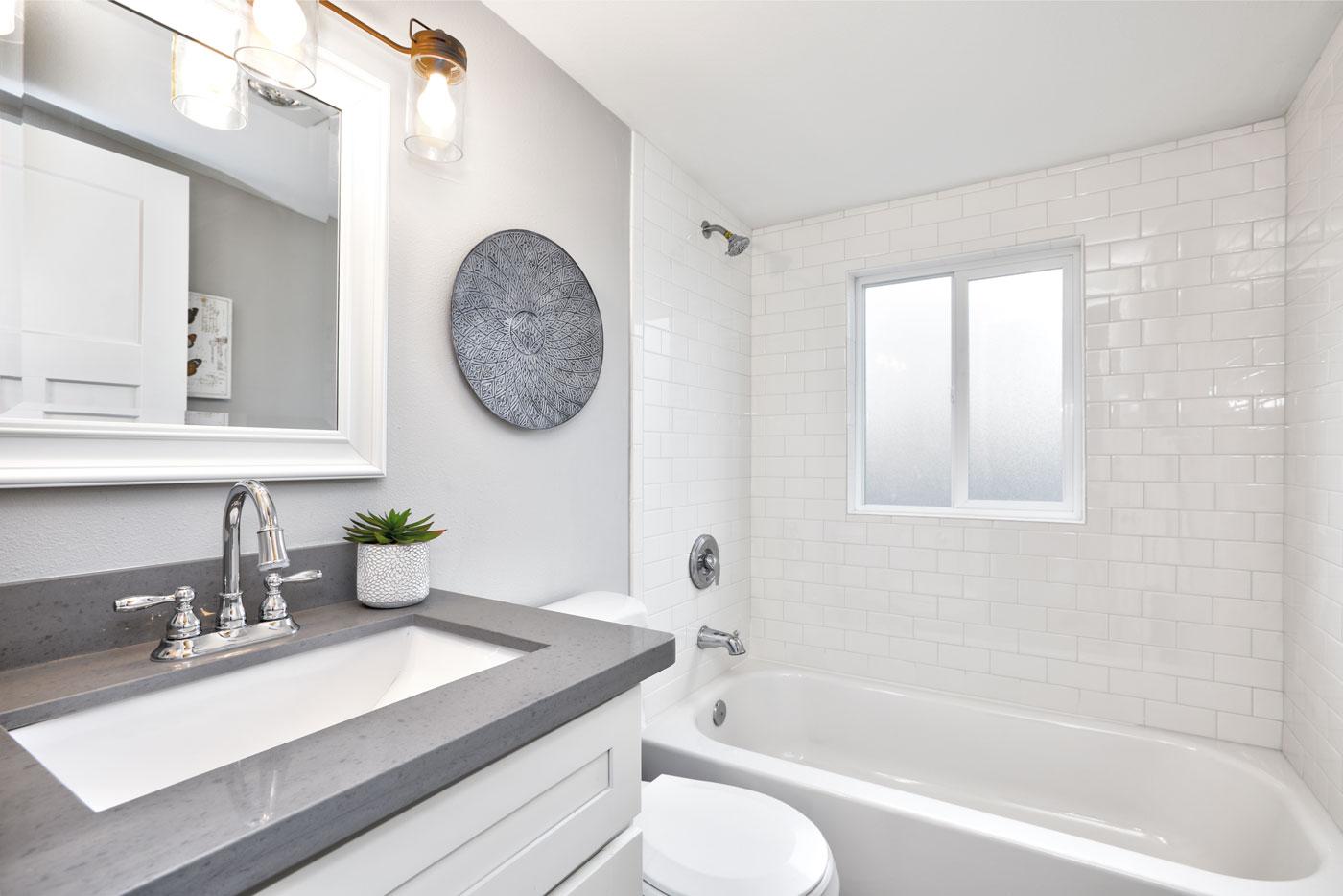 Genesis_Bathroom13