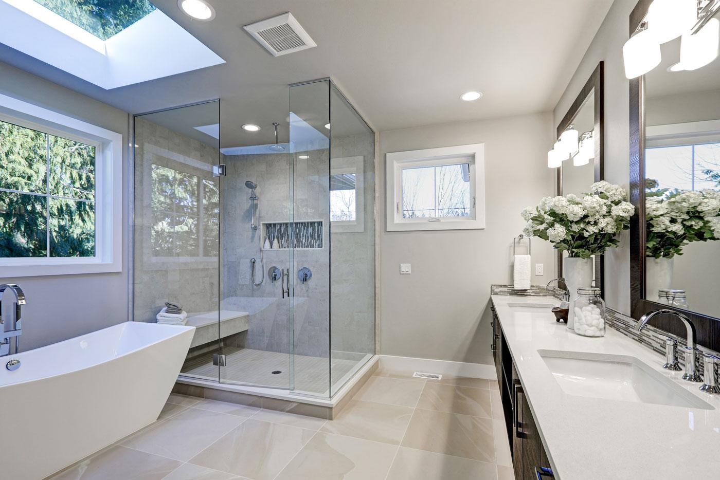 Genesis_Bathroom14