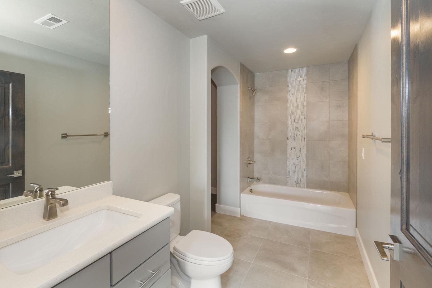 Genesis_Bathroom2