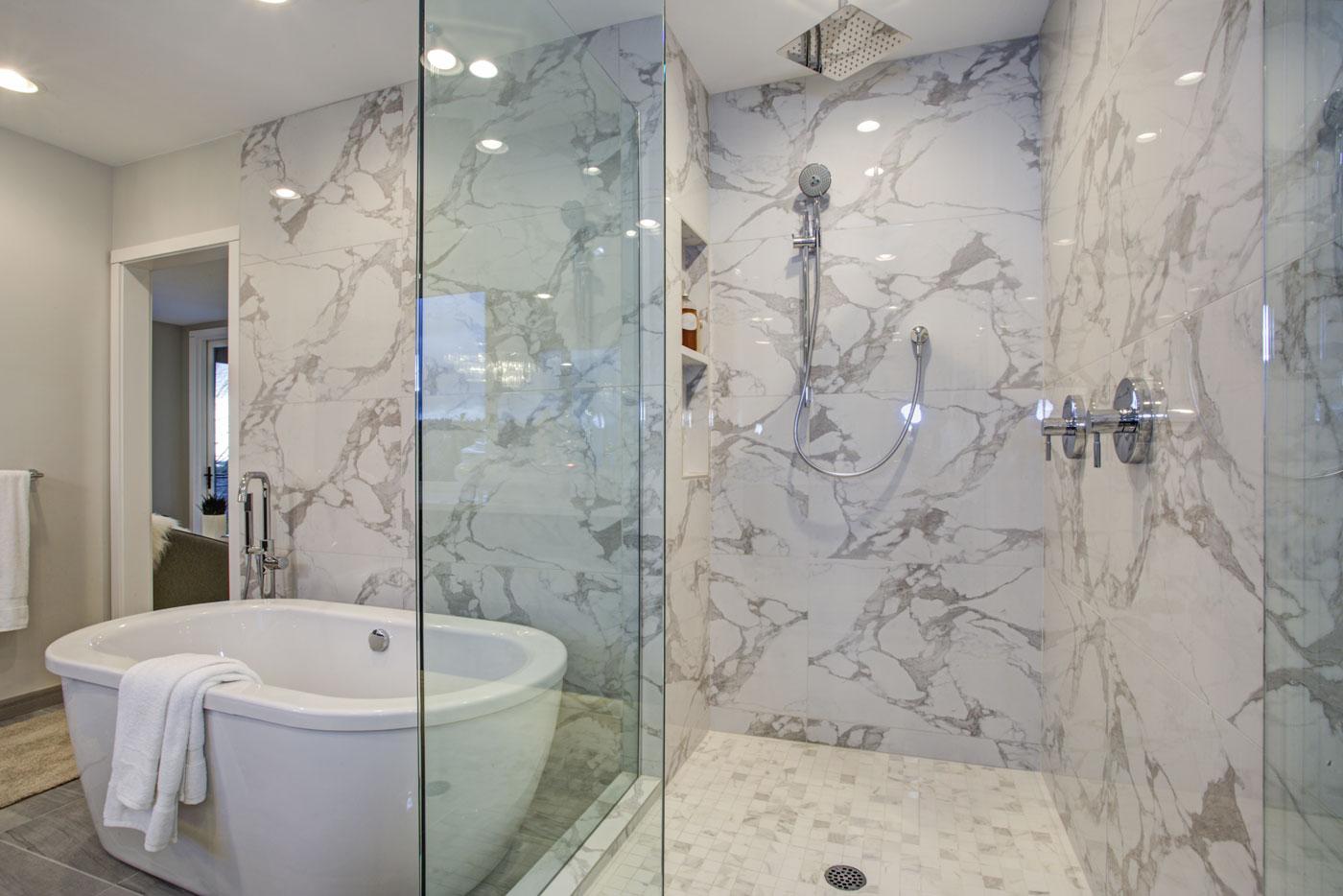 Genesis_Bathroom4