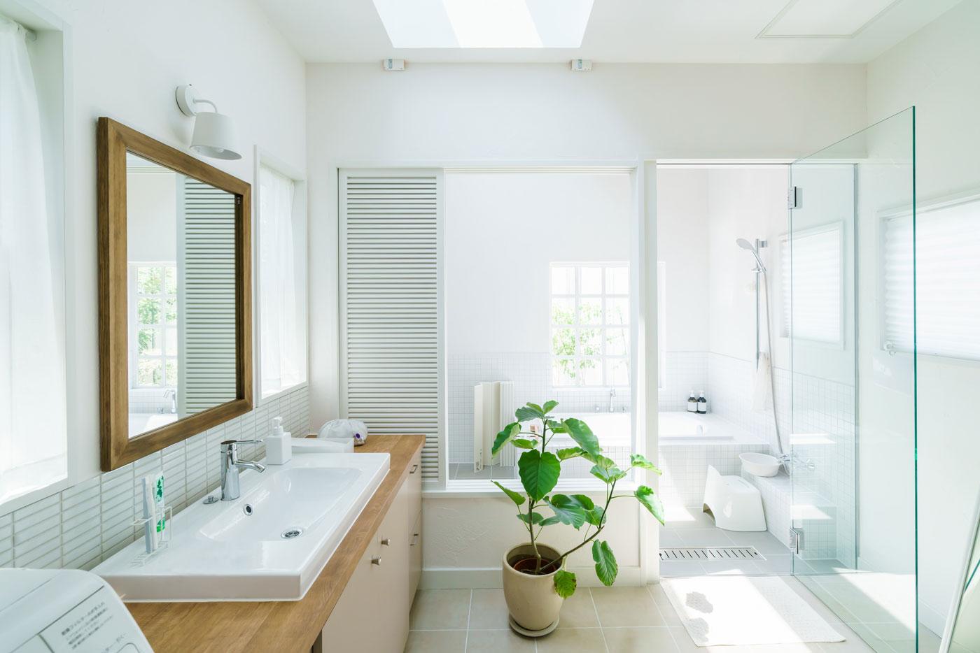 Genesis_Bathroom7