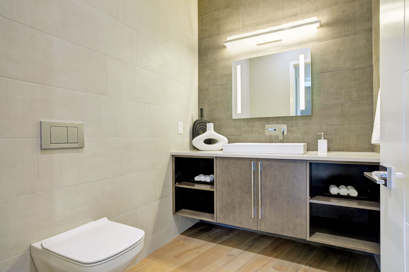 Genesis_Bathroom8