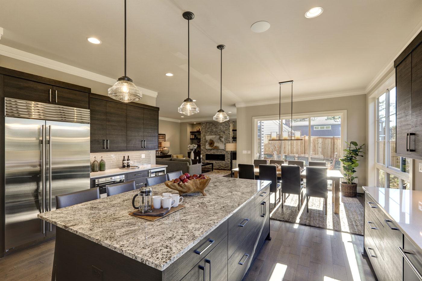 Genesis_Kitchen11