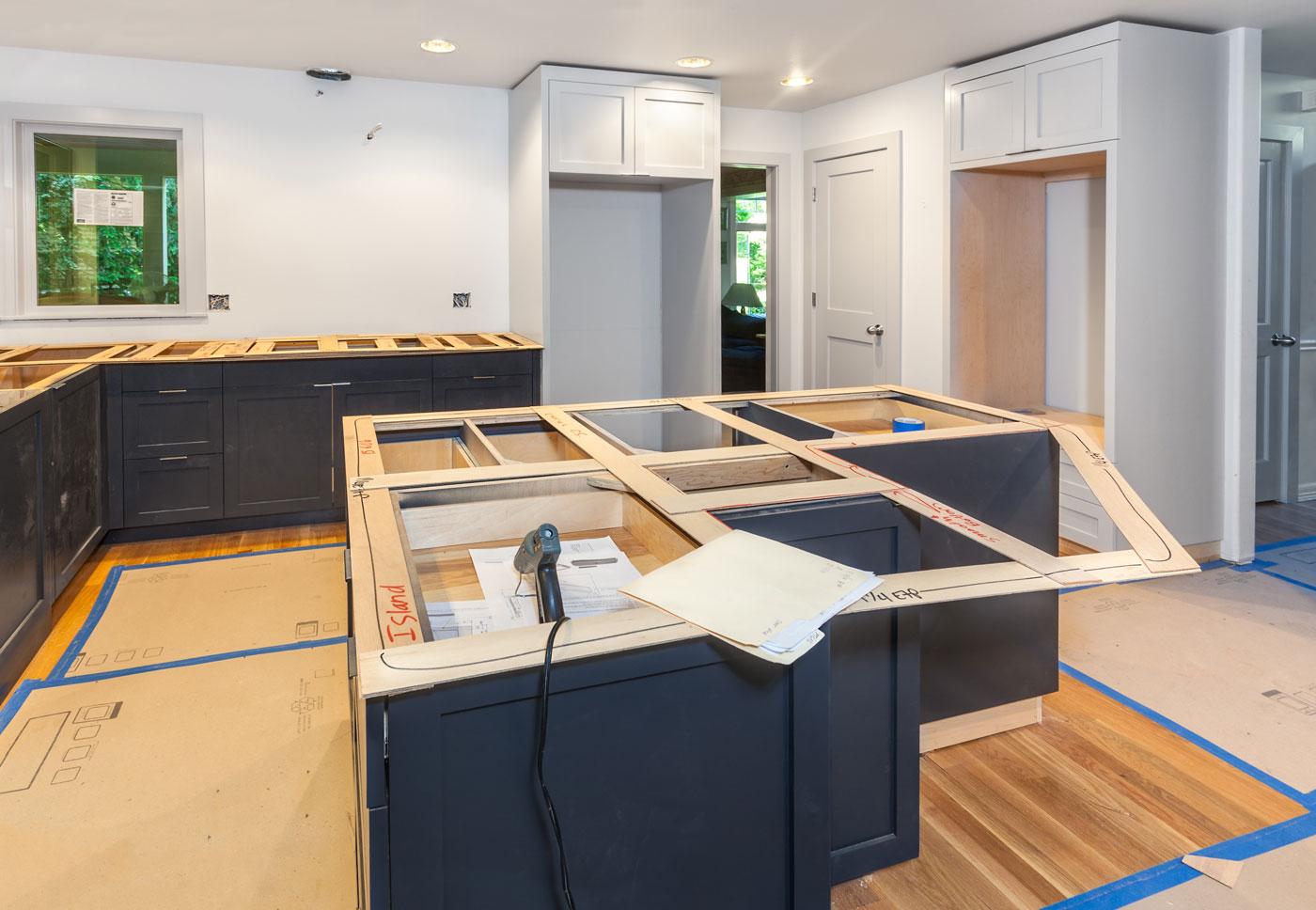 Genesis_Kitchen5