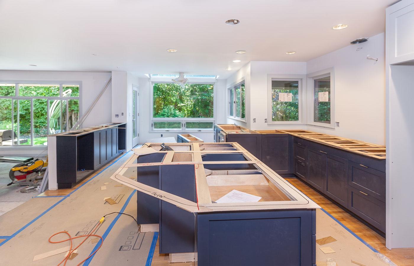 Genesis_Kitchen6